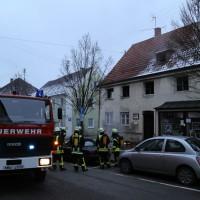 21-01-15_BY_Unterallgaeu_Babenhausen_Zimmerbrand_Feuerwehr_Poeppel_new-facts-eu0009