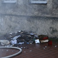 21-01-15_BY_Unterallgaeu_Babenhausen_Zimmerbrand_Feuerwehr_Poeppel_new-facts-eu0010