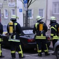 21-01-15_BY_Unterallgaeu_Babenhausen_Zimmerbrand_Feuerwehr_Poeppel_new-facts-eu0011