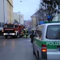 21-01-15_BY_Unterallgaeu_Babenhausen_Zimmerbrand_Feuerwehr_Poeppel_new-facts-eu0013