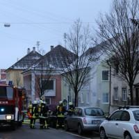 21-01-15_BY_Unterallgaeu_Babenhausen_Zimmerbrand_Feuerwehr_Poeppel_new-facts-eu0014