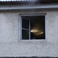 21-01-15_BY_Unterallgaeu_Babenhausen_Zimmerbrand_Feuerwehr_Poeppel_new-facts-eu0016