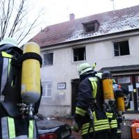 21-01-15_BY_Unterallgaeu_Babenhausen_Zimmerbrand_Feuerwehr_Poeppel_new-facts-eu0017