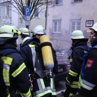 21-01-15_BY_Unterallgaeu_Babenhausen_Zimmerbrand_Feuerwehr_Poeppel_new-facts-eu0018