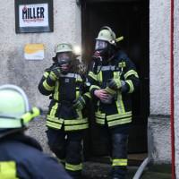 21-01-15_BY_Unterallgaeu_Babenhausen_Zimmerbrand_Feuerwehr_Poeppel_new-facts-eu0019
