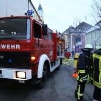 21-01-15_BY_Unterallgaeu_Babenhausen_Zimmerbrand_Feuerwehr_Poeppel_new-facts-eu0020