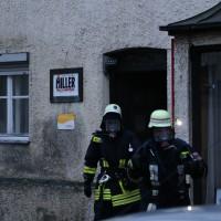 21-01-15_BY_Unterallgaeu_Babenhausen_Zimmerbrand_Feuerwehr_Poeppel_new-facts-eu0021