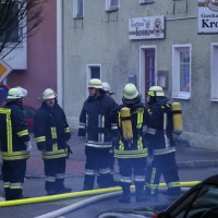 21-01-15_BY_Unterallgaeu_Babenhausen_Zimmerbrand_Feuerwehr_Poeppel_new-facts-eu0022
