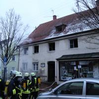 21-01-15_BY_Unterallgaeu_Babenhausen_Zimmerbrand_Feuerwehr_Poeppel_new-facts-eu0023