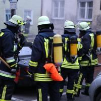21-01-15_BY_Unterallgaeu_Babenhausen_Zimmerbrand_Feuerwehr_Poeppel_new-facts-eu0024