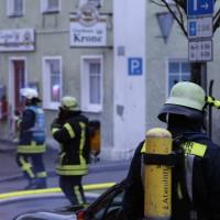 21-01-15_BY_Unterallgaeu_Babenhausen_Zimmerbrand_Feuerwehr_Poeppel_new-facts-eu0025