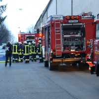 21-01-15_BY_Unterallgaeu_Babenhausen_Zimmerbrand_Feuerwehr_Poeppel_new-facts-eu0027
