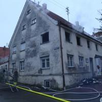 21-01-15_BY_Unterallgaeu_Babenhausen_Zimmerbrand_Feuerwehr_Poeppel_new-facts-eu0028