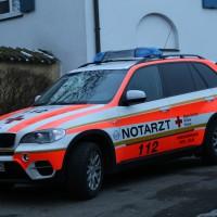 21-01-15_BY_Unterallgaeu_Babenhausen_Zimmerbrand_Feuerwehr_Poeppel_new-facts-eu0029