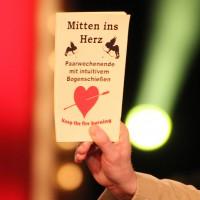 22-01-15_Bayern_Memmingen_Schwaben-weiss-blau_fasching_Fasnet_BR-Aufzeichung_Poeppel_new-facts-eu0162