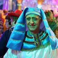 23-01-15_BR_Fasching_Fasnet_Schwaben-weiss-blau-Fernsehaufzeichung_Gaeste_Poeppel_new-facts-eu0005