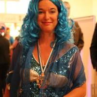 23-01-15_BR_Fasching_Fasnet_Schwaben-weiss-blau-Fernsehaufzeichung_Gaeste_Poeppel_new-facts-eu0016