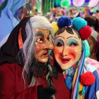 23-01-15_BR_Fasching_Fasnet_Schwaben-weiss-blau-Fernsehaufzeichung_Gaeste_Poeppel_new-facts-eu0017