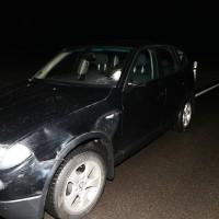 23-01-15_BW_B312-Berkheim_Unfall_Person-Pkw-schwerverletzt_Poeppel_new-facts-eu0001