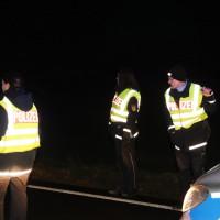 23-01-15_BW_B312-Berkheim_Unfall_Person-Pkw-schwerverletzt_Poeppel_new-facts-eu0003