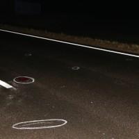 23-01-15_BW_B312-Berkheim_Unfall_Person-Pkw-schwerverletzt_Poeppel_new-facts-eu0007