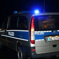 23-01-15_BW_B312-Berkheim_Unfall_Person-Pkw-schwerverletzt_Poeppel_new-facts-eu0008