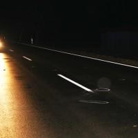 23-01-15_BW_B312-Berkheim_Unfall_Person-Pkw-schwerverletzt_Poeppel_new-facts-eu0013