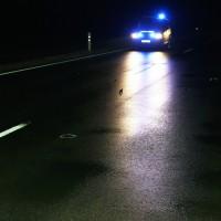 23-01-15_BW_B312-Berkheim_Unfall_Person-Pkw-schwerverletzt_Poeppel_new-facts-eu0016