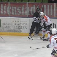 23-01-15_Eishockey_Indians_ECDC-Memmingen_Waldkraiburg_Match_Fuchs_new-facts-eu0003