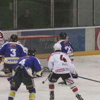 23-01-15_Eishockey_Indians_ECDC-Memmingen_Waldkraiburg_Match_Fuchs_new-facts-eu0004