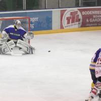 23-01-15_Eishockey_Indians_ECDC-Memmingen_Waldkraiburg_Match_Fuchs_new-facts-eu0009