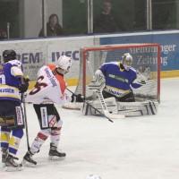 23-01-15_Eishockey_Indians_ECDC-Memmingen_Waldkraiburg_Match_Fuchs_new-facts-eu0011