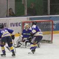 23-01-15_Eishockey_Indians_ECDC-Memmingen_Waldkraiburg_Match_Fuchs_new-facts-eu0014