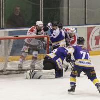 23-01-15_Eishockey_Indians_ECDC-Memmingen_Waldkraiburg_Match_Fuchs_new-facts-eu0020