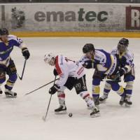 23-01-15_Eishockey_Indians_ECDC-Memmingen_Waldkraiburg_Match_Fuchs_new-facts-eu0022