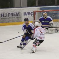 23-01-15_Eishockey_Indians_ECDC-Memmingen_Waldkraiburg_Match_Fuchs_new-facts-eu0023