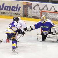 23-01-15_Eishockey_Indians_ECDC-Memmingen_Waldkraiburg_Match_Fuchs_new-facts-eu0024
