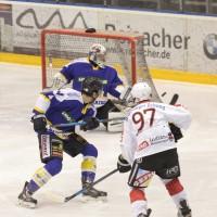 23-01-15_Eishockey_Indians_ECDC-Memmingen_Waldkraiburg_Match_Fuchs_new-facts-eu0025