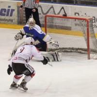 23-01-15_Eishockey_Indians_ECDC-Memmingen_Waldkraiburg_Match_Fuchs_new-facts-eu0035