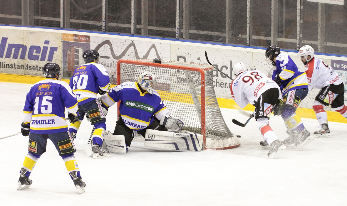 23-01-15_Eishockey_Indians_ECDC-Memmingen_Waldkraiburg_Match_Fuchs_new-facts-eu0036