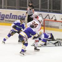 23-01-15_Eishockey_Indians_ECDC-Memmingen_Waldkraiburg_Match_Fuchs_new-facts-eu0037