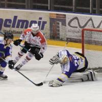 23-01-15_Eishockey_Indians_ECDC-Memmingen_Waldkraiburg_Match_Fuchs_new-facts-eu0039