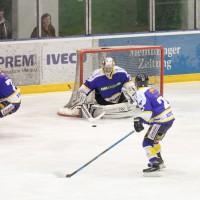 23-01-15_Eishockey_Indians_ECDC-Memmingen_Waldkraiburg_Match_Fuchs_new-facts-eu0044