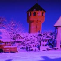 24-01-15_Loewen-77_Legau_Unterallgaeu_Prunksitzung_Poeppel_new-facts-eu0798