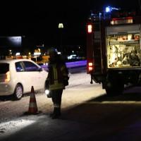 28-01-15_BY_A7-Groenenbach_Unfall_Schnee_Pkw-Ueberschlag_Feuerwehr_Poeppel_new-facts-eu0001