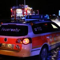 28-01-15_BY_A7-Groenenbach_Unfall_Schnee_Pkw-Ueberschlag_Feuerwehr_Poeppel_new-facts-eu0009