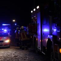 28-01-15_BY_A7-Groenenbach_Unfall_Schnee_Pkw-Ueberschlag_Feuerwehr_Poeppel_new-facts-eu0012
