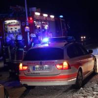 28-01-15_BY_A7-Groenenbach_Unfall_Schnee_Pkw-Ueberschlag_Feuerwehr_Poeppel_new-facts-eu0014