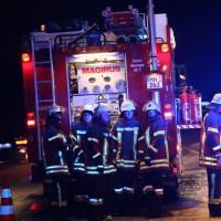 28-01-15_BY_A7-Groenenbach_Unfall_Schnee_Pkw-Ueberschlag_Feuerwehr_Poeppel_new-facts-eu0017