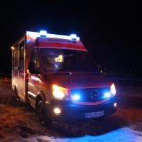 28-01-15_BY_A7-Groenenbach_Unfall_Schnee_Pkw-Ueberschlag_Feuerwehr_Poeppel_new-facts-eu0018